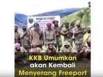 admin-facebook-kkb-papua-singgung-perdamaian-seusai-ancam-serang-freeport.jpg