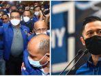 agus-harimurti-yudhoyono-dan-ketum-versi-klb-partai-demokrat-moeldoko.jpg
