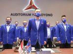 agus-harimurti-yudhoyono-dan-para-pengurus-dpp.jpg
