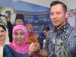 agus-harimurti-yudhoyono-temui-khofifah_20180701_165828.jpg