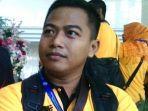 ah-burhanudin-peserta-pelatihan-menulis-berita-citizen-reporter.jpg