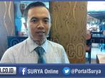 ahli-stroke-dr-nur-setiawan-suroto-spbs_20151219_201451.jpg