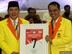 ahmad-basarah-sebut-soeharto-guru-korupsi-indonesia-partai-berkarya-zaman-orba-jarang-ada-korupsi.jpg