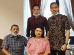 ahy-ungkap-sifat-asli-ani-yudhoyono-lewat-foto-lawas-bentuk-karakter-putri-dan-istri-prajurit.jpg