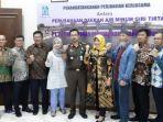 air-bersih-direktur-utama-pdam-kabupaten-gresik-giri-tirta-siti-aminatus-zahriyah.jpg