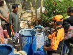 air-bersih-tuban_20180711_110727.jpg