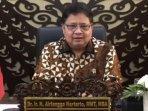 airlangga-hartarto-dalam-acara-properti-indonesia-award.jpg
