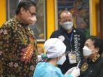 airlangga-hartarto-menghadiri-vaksinasi-lansia-oleh-sekolah-kolese-kanisius-menteng-kanisius.jpg