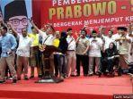 ajak-prabowo-amien-rais-paling-semangat-nyanyi-lagu-ganti-presiden-di-pembekalan-relawan.jpg