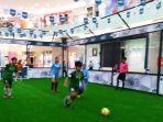 ajang-3-on-3-futsal-competition-cws_20180706_182512.jpg