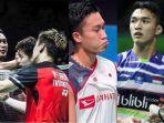 ajang-bwf-world-tour-final-2019-nama-momota-jojo-ahsanhendra-masuk-daftar-unggulan.jpg