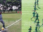 aji-santoso-pemain-persebaya-surabaya-latihan-di-lapangan.jpg