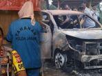 ak-dan-mobil-yang-senghaja-dibakar-berisi-jasad-suami-dan-anak-tirinya.jpg