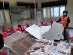 akibat-guncangan-gempa-malang-7-kantor-dan-sekolah-di-trenggalek-rusak.jpg