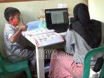 akses-internet-di-kelurahan-arjosari-kecamatan-blimbing-kota-malang.jpg