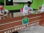 akses-wifi-gratis-di-kelurahan-bandulan-kota-malang.jpg