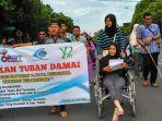 aksi-disabilitas-di-tuban_20180515_222003.jpg
