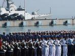 aksi-kapal-selam-tni-al-membungkam-konflik-india-dan-pakistan.jpg