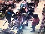 aksi-kejahatan-pencurian-motor-kembali-terjadi-di-wilayah-mojosari-kabupaten-mojokerto.jpg