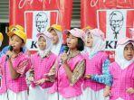 aksi-murid-sdn-sumur-welut-dbl-indonesia.jpg