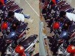 aksi-pencurian-sepeda-motor-di-wilayah-kbd-gresik-driyorejo.jpg