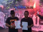 aksi-solidaritas-suporter-sepakbola-kecam-malaysia-2.jpg