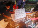 aksi-solidaritas-wartawan-di-ponorogo.jpg