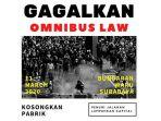 aksi-tolak-ruu-omnibus-law.jpg
