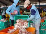 aktivitas-di-pasar-ikan-kabupaten-lamongan.jpg