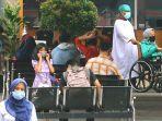 aktivitas-di-rssa-kot-malang-selama-pandemi-covid-19.jpg