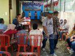 aktivitas-pencoblosan-di-tps-038-kelurahan-taman.jpg
