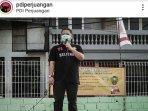 akun-resmi-instagram-dpp-pdi-perjuangan-jatim.jpg