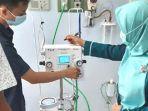 alat-terapi-oksigen-high-flow-nasal-cannula-hfnc.jpg