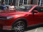all-new-mazda-cx5_20170830_225749.jpg