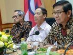 alounkeo-kittikhoun-menteri-dari-kantor-perdana-menteri-laos.jpg