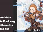 aloy-genshin-impact.jpg
