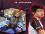 alter-ego-bakal-kehilangan-ahmad-dari-m2-world-championship.jpg