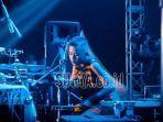 alvin-mahendra-drummer-cilik-asal-pandaan-kabupaten-pasuruan.jpg