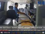 ambulan-antional-hospital_20171023_005901.jpg