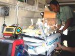 ambulance-net_20171024_183638.jpg