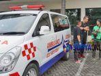 ambulans-gojek-rkz.jpg