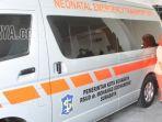 ambulans-khus-persalinan_20180119_203920.jpg