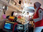 ambulans-netss-rsud-soewandhi.jpg