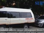 ambulans-rsud_20171022_235205.jpg