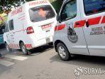 ambulans-untuk-mengevakuasi-korban-covid-19-di-temboro-magetan.jpg
