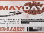 ancaman-terhadap-jurnalis-saat-covid-19.jpg