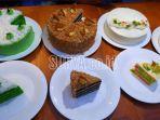 aneka-kue-spesial-ramadan-pilihan-hampers-jelang-lebaran.jpg