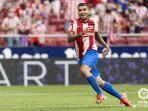 angel-correa-penyerang-atletico-madrid-merayakan-goll-kemenangan-di-liga-spanyol.jpg