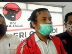 anggota-badan-bantuan-hukum-dan-advokasi-rakyat-bbhar-dpc-pdi-surabaya-tomuan-sugiarto.jpg
