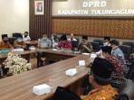 anggota-dpd-agpaii-kabupaten-tulungagung-di-dprd.jpg